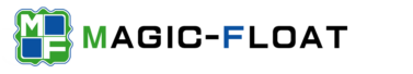 MAGIC-FLOAT ENTERPRISE CO.,LTD. | 絃和企業有限公司